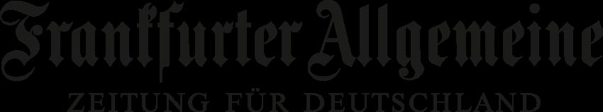 F.A.S. Logo